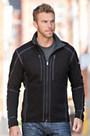 Kuhl Interceptor Fleece Jacket