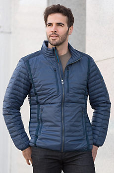 Kuhl Spyfire Down Jacket