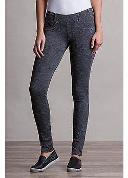 Women's Kuhl Mova Skinny Pants