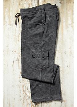 Women's Kuhl Mova Pants