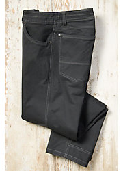 Men's Kuhl Rydr Lean Fit Cotton Pants