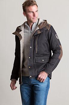 Kuhl Arktik Jacket