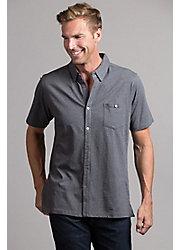Kuhl Stir Organic Cotton Shirt