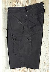 """Men's Kuhl Renegade Cargo 12"""" Shorts"""