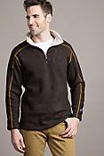 Kuhl Europa 1/4-Zip Fleece Pullover