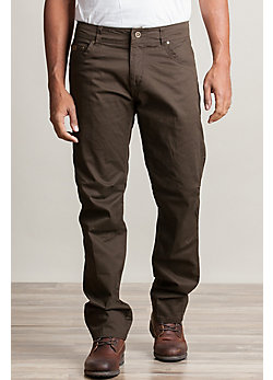 Kuhl Defyr Cotton Pants