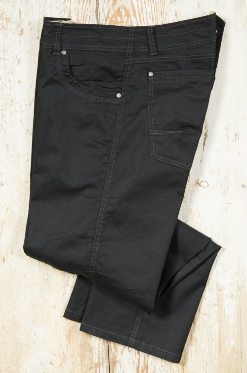 Men's Kuhl Defyr Cotton Pants