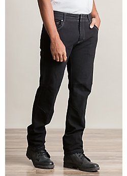 Kuhl Disruptr Cotton-Blend Pants