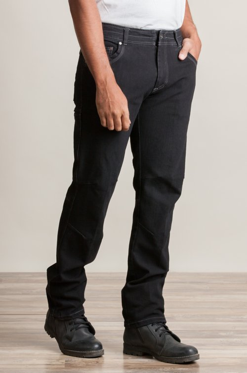 Men's Kuhl Disruptr Cotton-Blend Pants