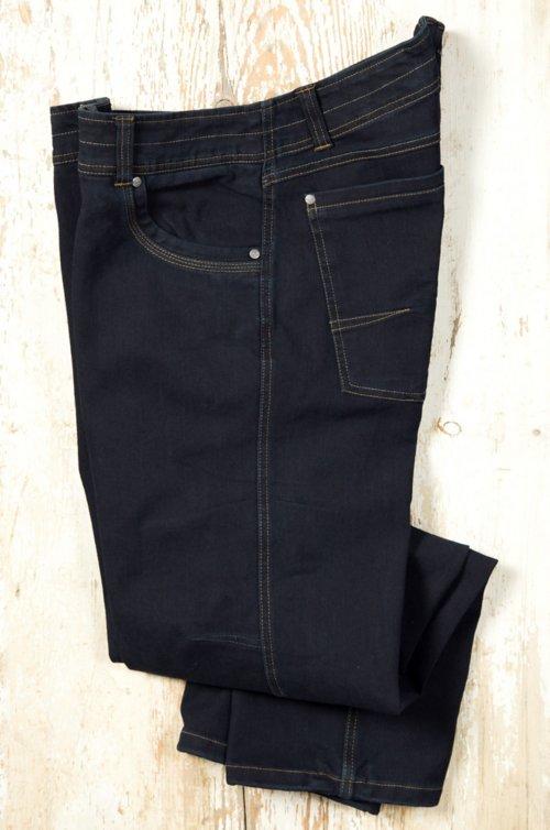 Men's Kuhl Disruptr Cotton-Blend Pants