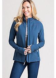 Kuhl Flight Fleece Jacket Overland