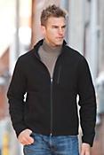 Ibex Scout Jura Merino Wool Jacket