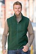 Ibex Scout Jura Merino Wool Vest