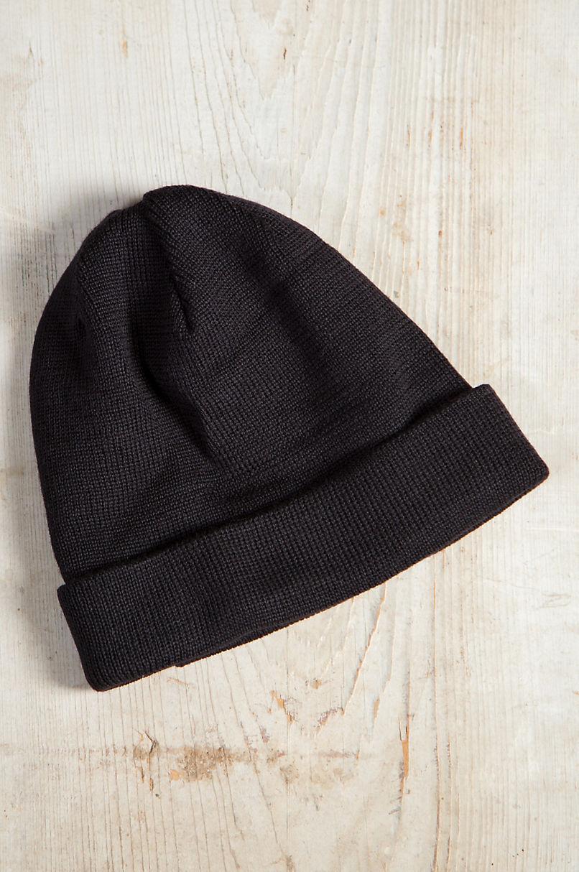 ef75606892f Ibex Watchcap Merino Wool Beanie Hat