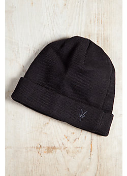 Ibex Knit Watchcap Merino Wool Beanie Hat