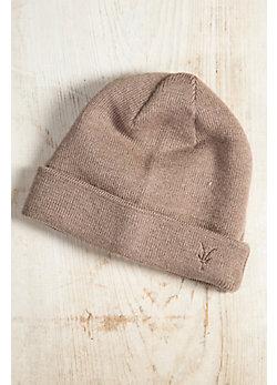 Ibex Watchcap Merino Wool Beanie Hat