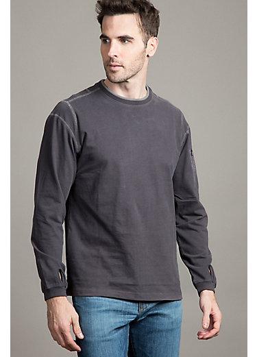 Kuhl Kommando Organic Cotton Shirt