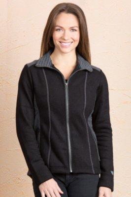 Kuhl Aurora Fleece Jacket
