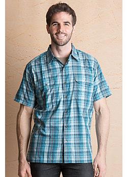 Kuhl Response Microfiber Shirt