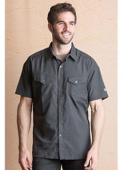 Kuhl Stealth Microfiber Shirt