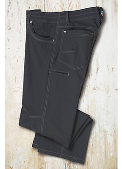 Men's Kuhl Renegade Jeans
