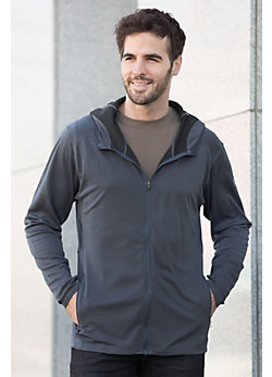 Kuhl Shadow Hooded Jacket