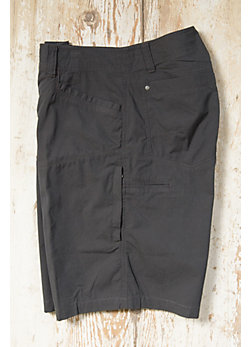 "Men's Kuhl Konfidant Air 10"" Shorts"