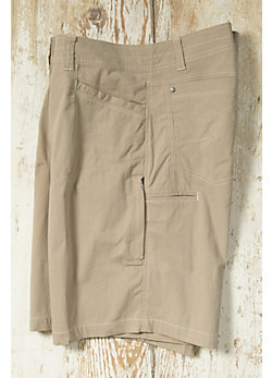 "Men's Kuhl Konfidant Air 10"" Shorts"