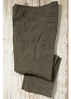 Men's Kuhl Konfidant Air Cotton Pants