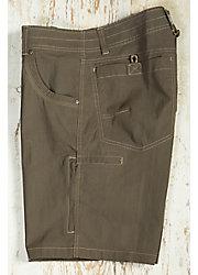 "Men's Kuhl Rambler 10"" Shorts"