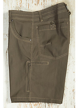 "Men's Kuhl Rambler 10"" Shorts"