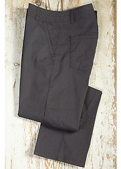 Men's Kuhl Slax Pants