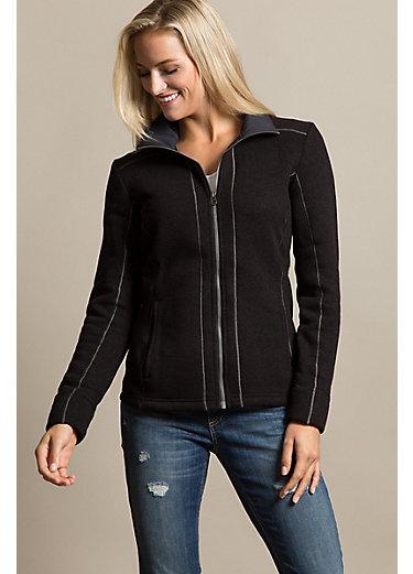 Kuhl Stella Fleece Jacket
