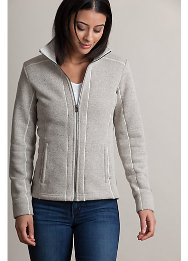 Kuhl Stella Fleece Jacket