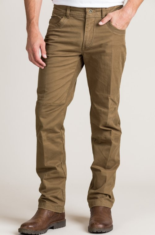Men's Kuhl Rebel Pants