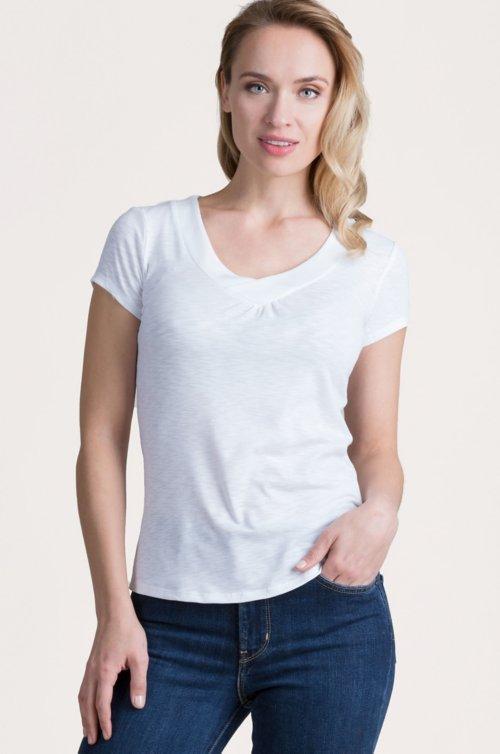 Kuhl Sona T-Shirt