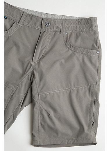 Kuhl Silencr Kargo Shorts