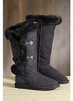 Women's Australia Luxe Collective Nordic Angel X Shearling Sheepskin Boots