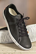 Men's Softinos Tom Leather Shoes