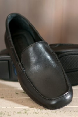 Men's Born Marcus Leather Shoes