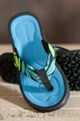 087a5b38cf5a Women s Rafters Breeze Tropics Flipper Sandals