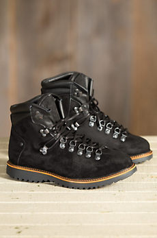 Men's Bos & Co Timmons Waterproof Leather Boots