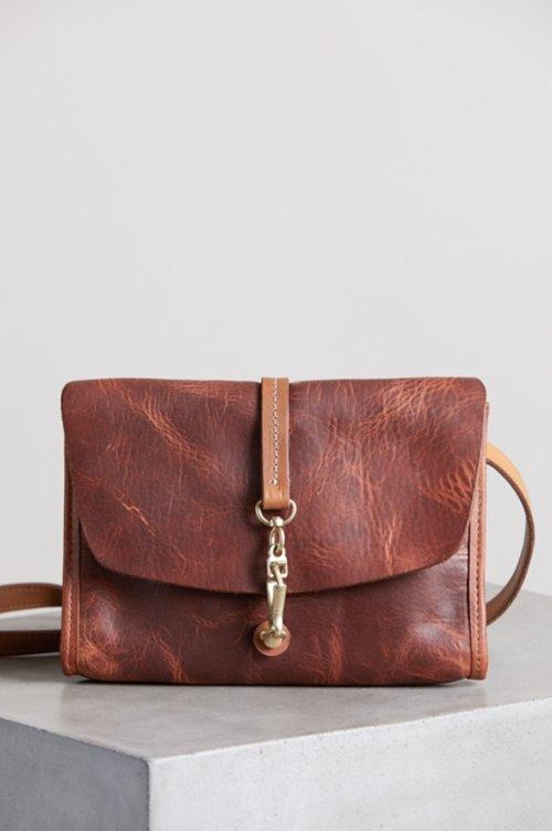 Sedona Vintage Small...