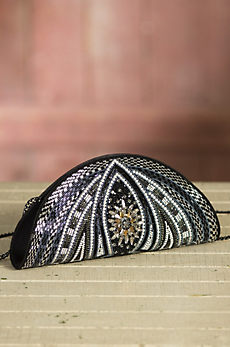 Inspire Mary Frances Designer Handbag