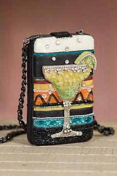 Margarita Mary Frances Designer Handbag