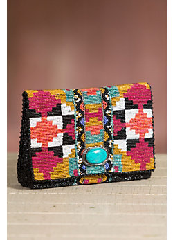 Totem Mary Frances Designer Handbag