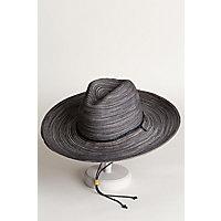 Belize Poly Braid Safari Hat