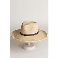 Astoria Paper Braid Blend Upturn Outback Hat