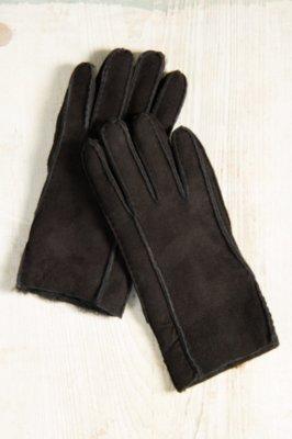 Women's Classic Sheepskin Gloves