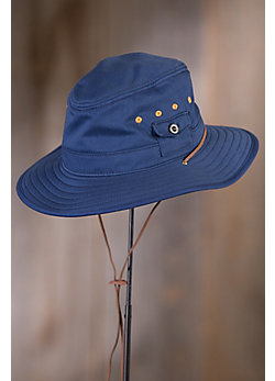 Goorin Bros. Plasket Creek Outback Hat
